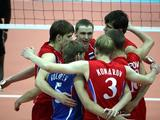 Volleyball - Youth Olympic Gallery