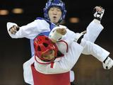 Taekwondo - Youth Olympic Games