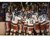 Best of Lake Placid 1980