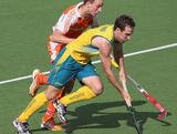 Hockey - Road to London 2012
