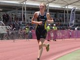 Australian Junior Triathlon Championships - 2012