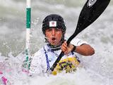 Canoe/Kayak - Slalom - Road to London 2012