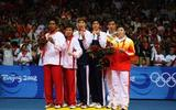 Best of Beijing - Badminton