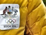 100 Days to Go - Sochi 2014
