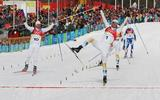 Best of Torino 2006 - Cross Country Skiing