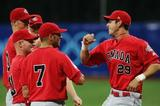 Best of Beijing - Baseball