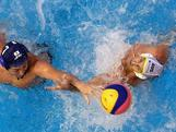 Water Polo - Road to London 2012