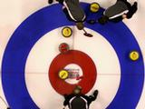 Curling Gallery