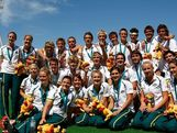 2009 Australian Youth Olympic Festival