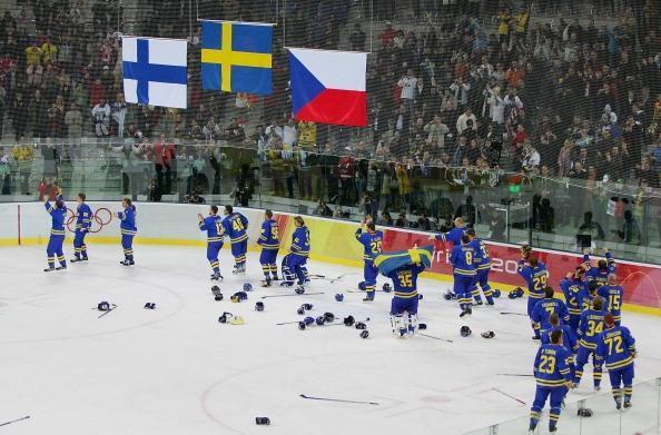 Sweden_celebrating.JPG