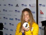 Torah Bright Medal Celebration