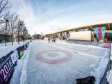 Lillehammer 2016 will give athletes the opportunity to try a range of sports including curling.