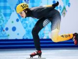 Lockett records Australia's 15th top-10 Sochi performance