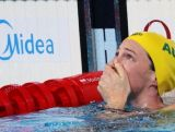 Learn from a Champ: Cate Campbell | Express Yourself