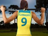 Anna Flanagan | Journey to Rio