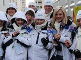Aussies rate the YOG Opening Ceremony