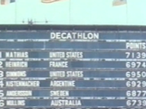 Decathlon Peter Mullins