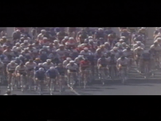 Cycling Road race Mexico 1968