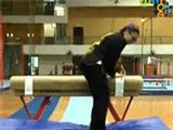 Youth Guru - Gymnastics Part 1