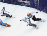 Lillehammer Youth Winter Olympic Games teaser