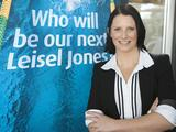 The Youth Olympic Games in Singapore could be where the next Leisel Jones appears for Australia. Jones is a FOXTEL Ambassador and attended the announcement of their coverage of the history making event in August 2010. Photo credit: FOXTEL / Ben Symons