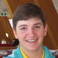 Mitchell Iles