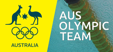 AUS Team Fan App